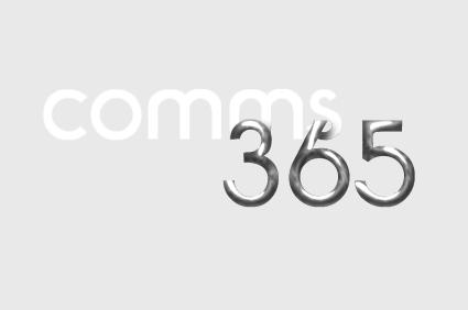 Comms365